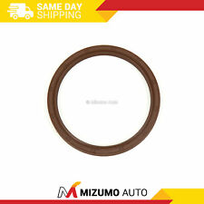 Rear Main Seal Fit 86-16 Ford E-Series F-Series Lincoln Mazda Mercury 4.6 5.4