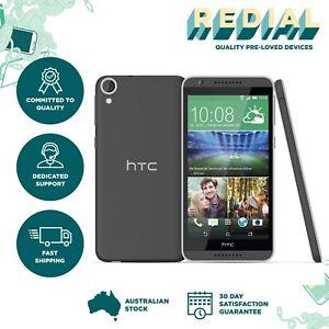 HTC Desire 820   16Gb   VERY GOOD CONDITION   UNLOCKED