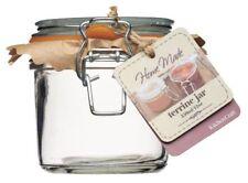 Almacenamiento de cocina Kitchen Craft color principal transparente