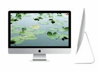 """Apple iMac Retina 5K 27"""" Core i5 3.5GHz 16GB 1TB+128GB SSD MF886LL/A - Warranty!"""