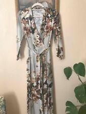 Vilshenko Crepe Evening Gown size 8