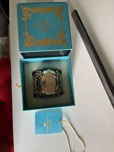Womens Anna Dello Russo At HM Bracelet