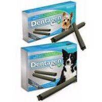 Dentagen Chews 14pk Small dog, Premium Service, Fast Dispatch