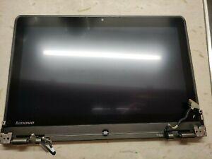 """Lenovo ThinkPad 12.5"""" S1 Yoga Touchscreen Assembly"""