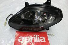 Scheinwerfer Lampe Licht Light rechts Aprilia RSV Tuono 1000 R V2 #R7400