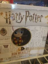 Ron Weasley Doll - Harry Potter