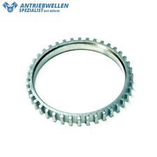 ABS Ring Sensorring Chevrolet Spark Vorderachse NEU