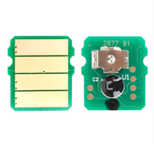 '' TN1700 '' Toner Cartridge Reset Chip for Brother HL8050/TN-1700