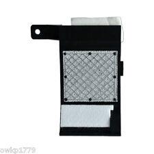 Epson Stylus Pro 4450 / 4880 / 4800 Absorbent Sponge