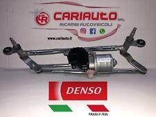 Motorino Tergicristallo Originale Denso Fiat Panda (312_319_) MADE IN ITALY