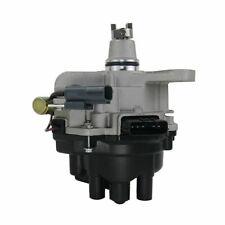 For Nissan March K11 1.0 i 1.3 i 16V Ignition Distributor 2210041B02 2210099B01