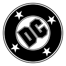 15x DC Comics Wholesale Mixed Job Lot Collection