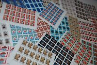 MNH Dealer LOT *** Wholesale, Large Stamps Selection, Russia (M) 478 x