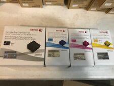 Xerox ColorQube 8570 8580 Ink MAGENTA 108R00927