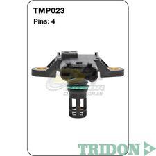 TRIDON MAP SENSORS FOR BMW Z4 E89 sDRIVE 35i, 35si 10/14-3.0L N54 24V Petrol