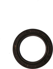 Detroit 14271 Camshaft Seal For Suzuki/Geo 79-97 CID 4 Cyl GM 61 CID 3 Cyl