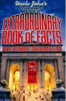 Extraordinary book of facts and bizarre information - Collect - 400208 - 2258827
