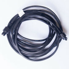 Connectable Christmas Lights - Professional 5m Extension Cable for Qbis Lights