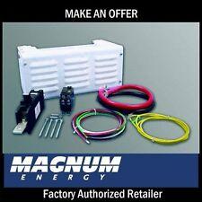 MAGNUM MPXD250-30D-L EXTENSION BOX