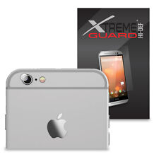 6-Pack XtremeGuard HI-DEF Camera ONLY Screen Protector For Apple iPhone 6 Plus