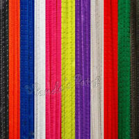 "Chenille Craft Stems Pipe Cleaners 12"" 30cm 10 25 50 100 200pk - Free Post"