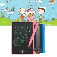 Magic LED Drawing Pad Light-Up Board for Kids Educational Gift Toys