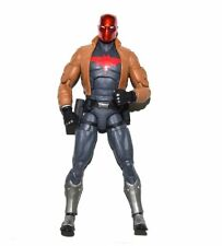 "DC Collectibles DCC Essentials Batman Red Hood 6.96"" Loose Action Figure"