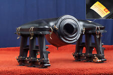 Porsche 911 1973 Carrera RS 911S MFI Throttle Bodies Stacks & Air Filter Housing