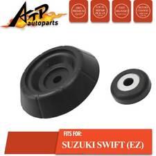 Front Strut Mount to suit Suzuki Swift EZ 01/2005- 03/2017