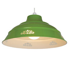 Vintageretro Lampshades Lightshades For And SaleEbay W29YDHIE