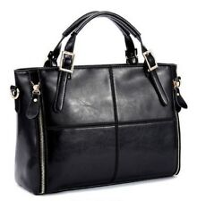 New Women Handbag Shoulder Bags Tote Purse Messenger Satchel Cross hobo Leather