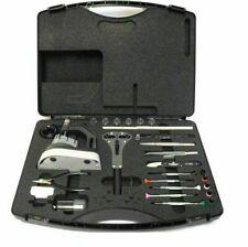 Bergeon 7815 Case Opener