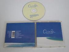 CHRIS REA / King of the Beach (EastWest 8573 84596 2)CD Album