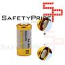 2x Pila Batteria Alcalina 9v 10A L1022