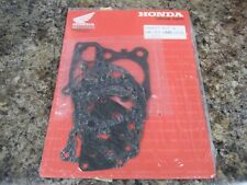 new KR Motorcycle engine gasket set  Top end for HONDA  ATC 125 TRX 125 ..