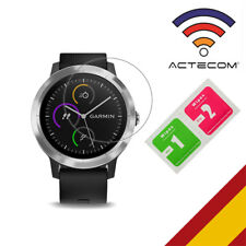 Actecom Cargador Doble USB 2.0A y Europeo para Samsung - Negro