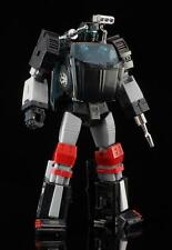 New MMC Transformers Ocular Max PS-06 Terraegis MP Trailbreaker Figure In Stock