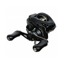 Shimano Caius Low Profile Baitcasting Fishing Reel 6.3:1 CIS-150AC Brand New