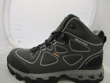 Karrimor KSB Cougar Mens Walking Boots UK 7 US 8 EUR 41 REF 5920*