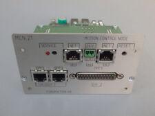 EUAFAMS1            -  GPV ELECTRONICS  -         EU.AFA.MS1 /    USED