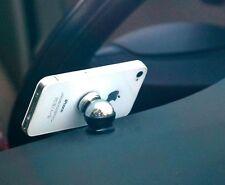 Universal Car Kit  Dash Mount Holder  for  iphone 4 5 6 Samsung Galaxy 3 4 5