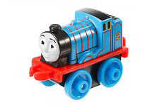 NEW FISHER-PRICE THOMAS AND FRIENDS MINIS #125 EDWARD, 2017 WAVE 2, SEALED BAG