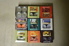 2 Boxes of Yankee Candle Tea lights NEW 24 tea lights total YOU CHOOSE YOR SCENT