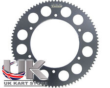 88t Talon 219 Pitch Sprocket Rotax Max Honda TKM TonyKart OTK UK KART STORE