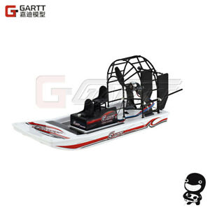 Boat Parts for GARTT High Speed Swamp Dawg boat Remote Control Two Channels UK