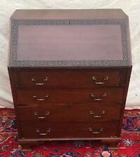 Antique Desks Secretaries 1900 1950 For Sale Ebay