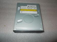 Masterizzatore DVD NEC ND-4551A con Labelflash DVD±R/RW (+R DL) IDE