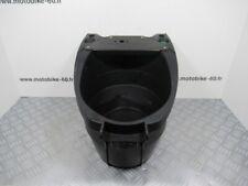 Coffre Yamaha NEOS 50 CC