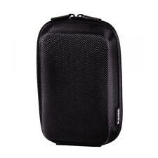 Hama Hardcase Colour Style Camera Bag (Black) 80M