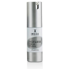 ($44 Value) Image Skin Care Ageless Total Eye Lift Creme, 0.5 Oz